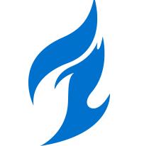 Dallas Fuel's logo